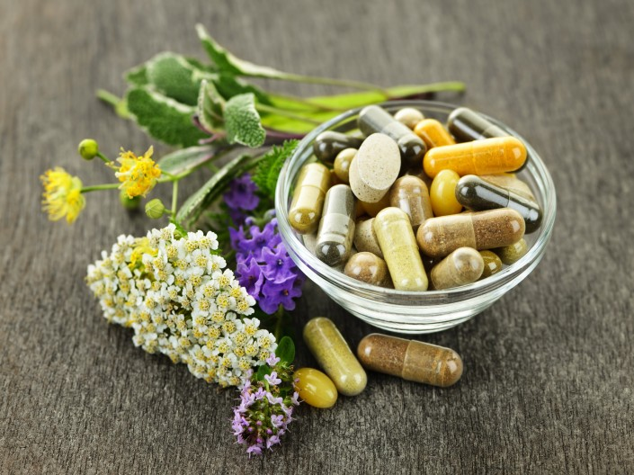 Health Products & Pharmacies in Powell River
