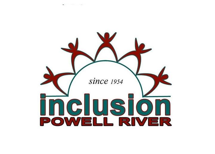 Inclusion Powell River
