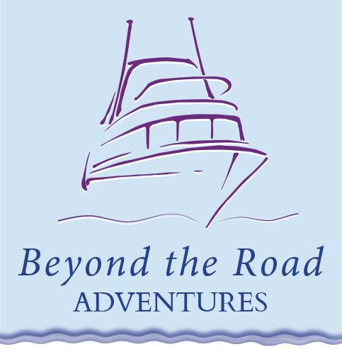 Beyond the Road Adventures