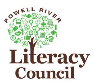Powell River Literacy Council