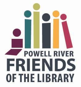 Powell River Friends of the Library