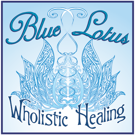 Blue-Lotus-Wholistic-Healing