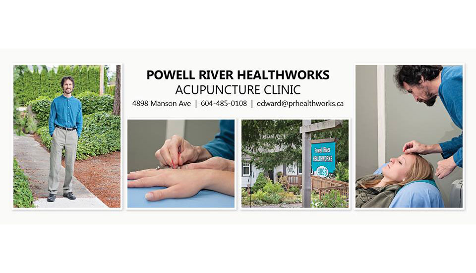 Powell-River-Healthworks