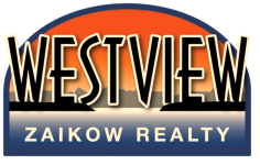 Westview Zaikow Realty