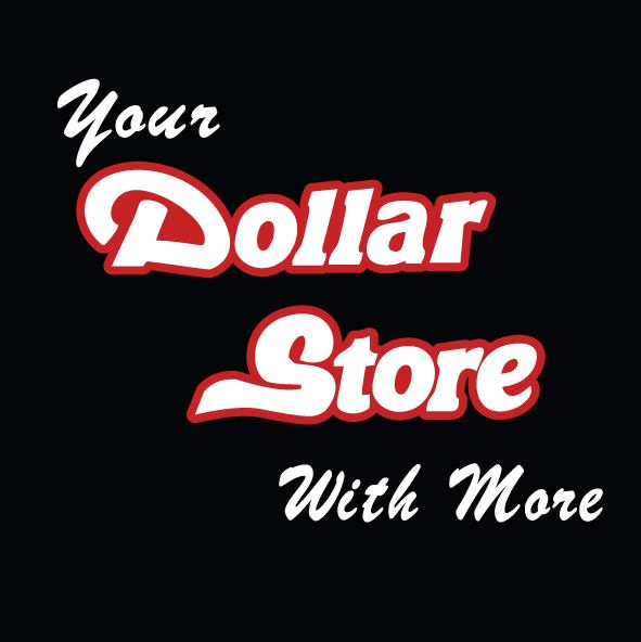 Your-Dollar-Store-with-More