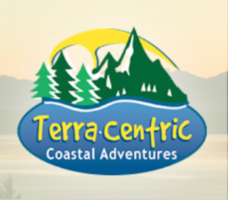 Terracentric Coastal Adventures