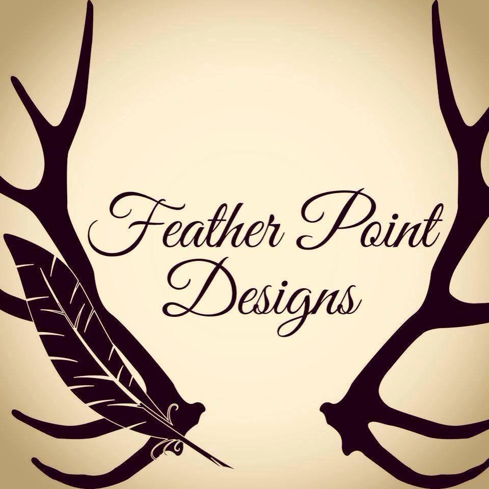 Feather Point Designs