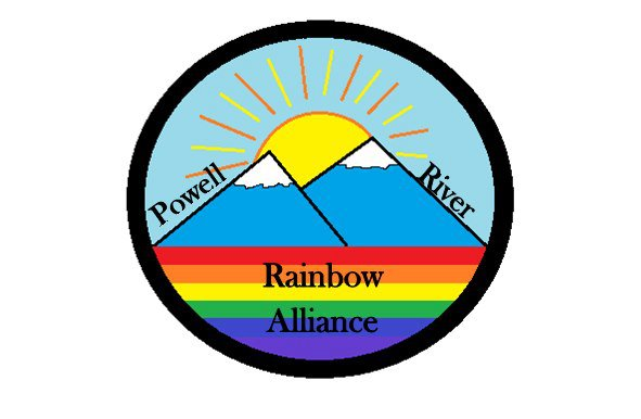 Powell-River-Rainbow-Alliance