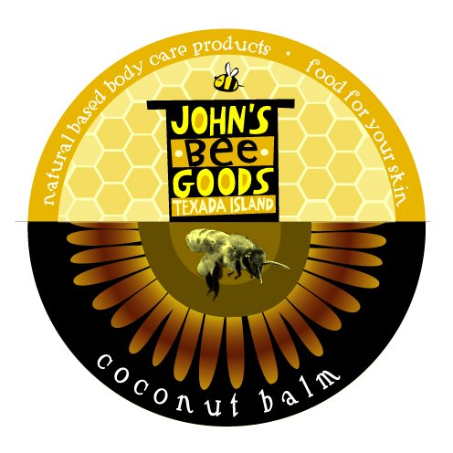 Johns-Bee-Goods