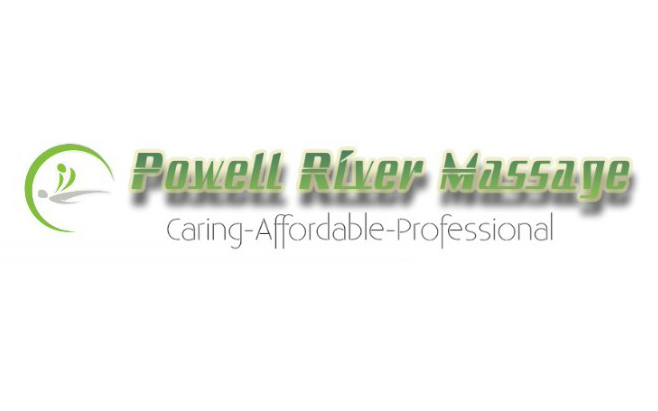 Powell-River-Massage1