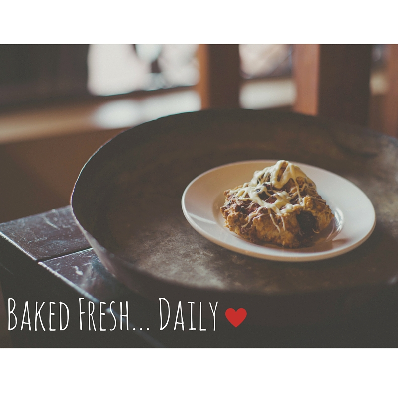 Baked-Fresh...-Daily