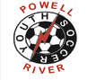 Powell River Youth Soccer Association