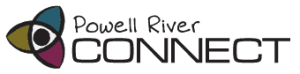 Powell River Community Directory