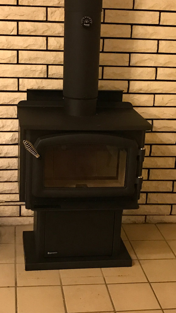 Jwest Wood Stoves Powell River Community Directory
