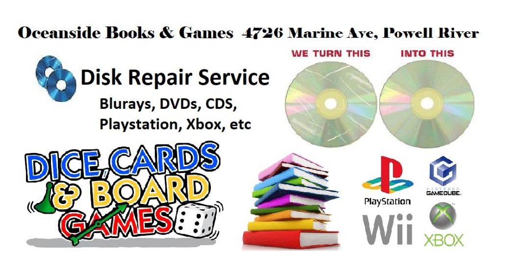 Oceanside-Books-Games-Services