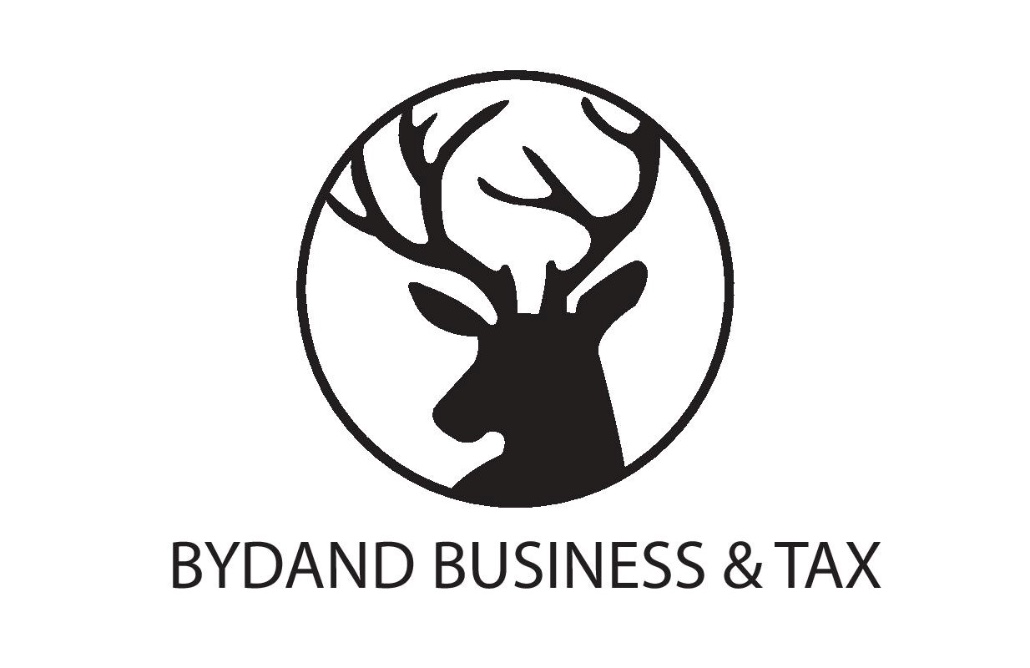 Bydand-Business-and-Tax