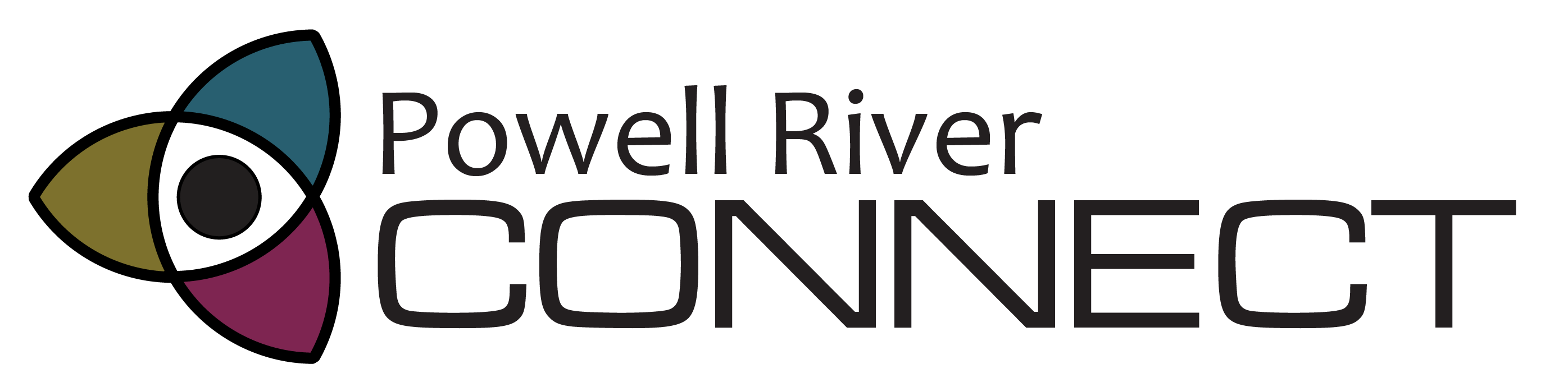 Powell River Connect