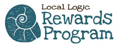 Rewards-Program-logo-400px